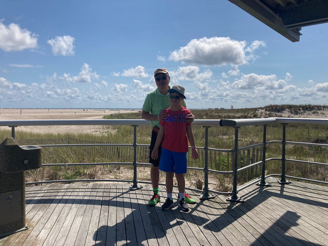 Jones Beach State Park (Wantagh) - 2020 All You Need To Know