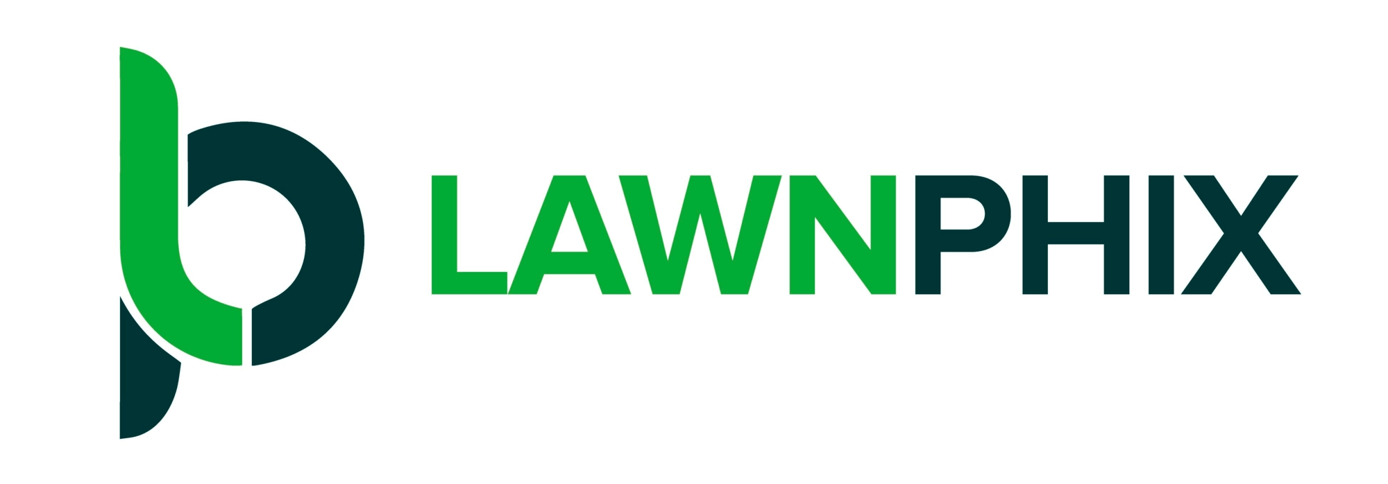 Lawn Care Calendar & Schedule – Month-By-Month - Lawn Phix