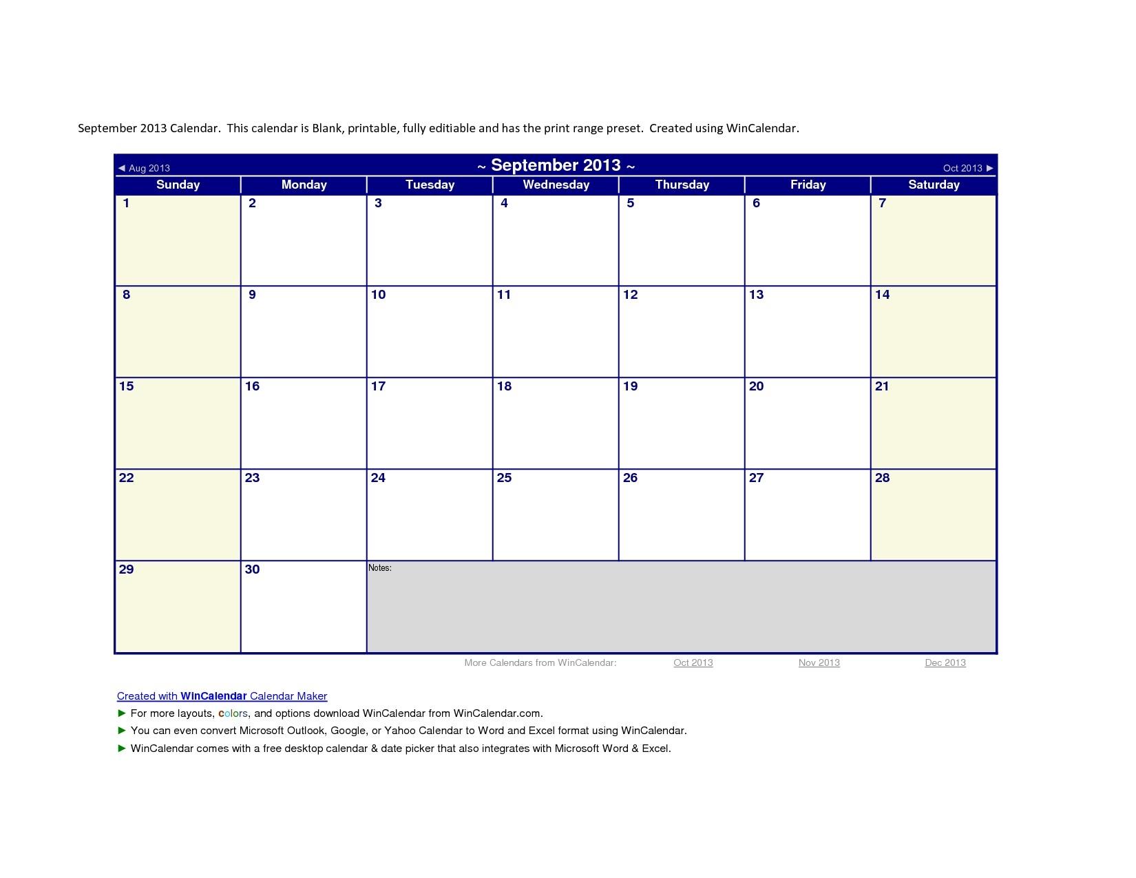 Lovely Wincalendar Com Printable Calendar | Free Printable