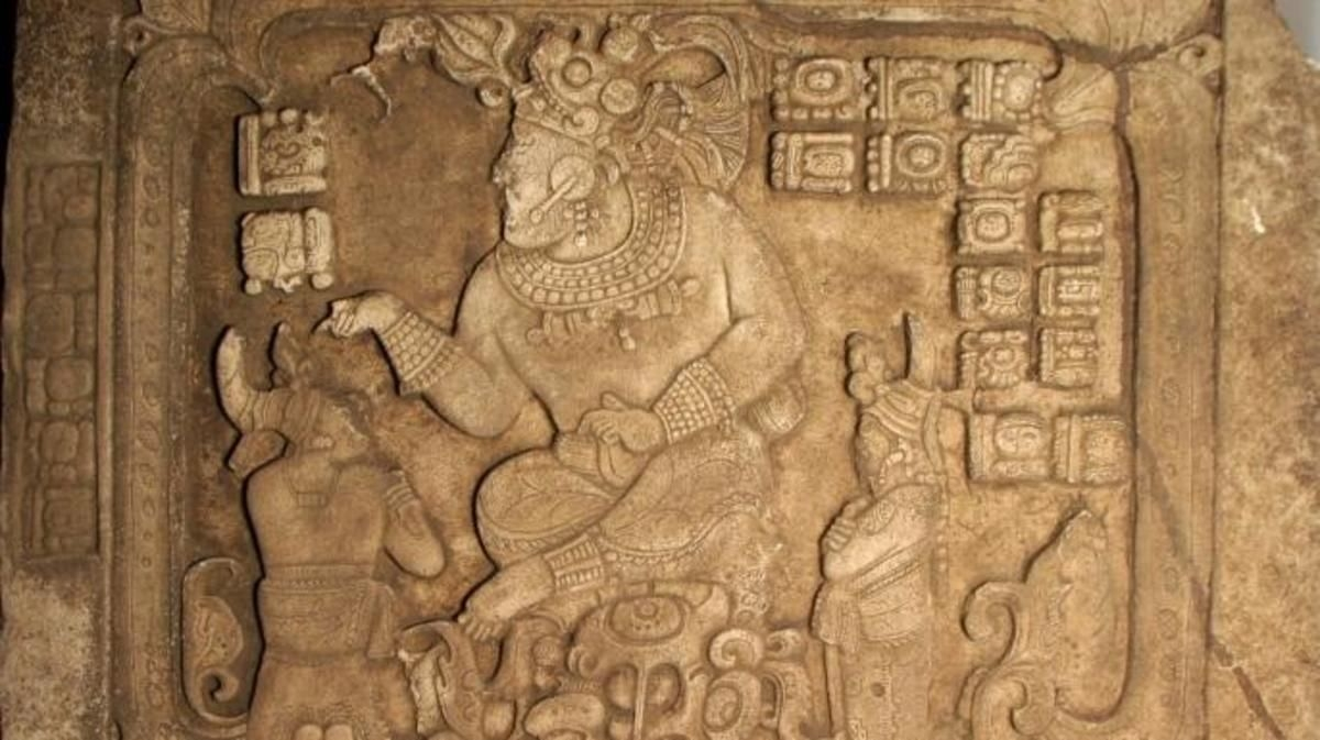 Mayans Never Predicted December 2012 Apocalypse, Researchers