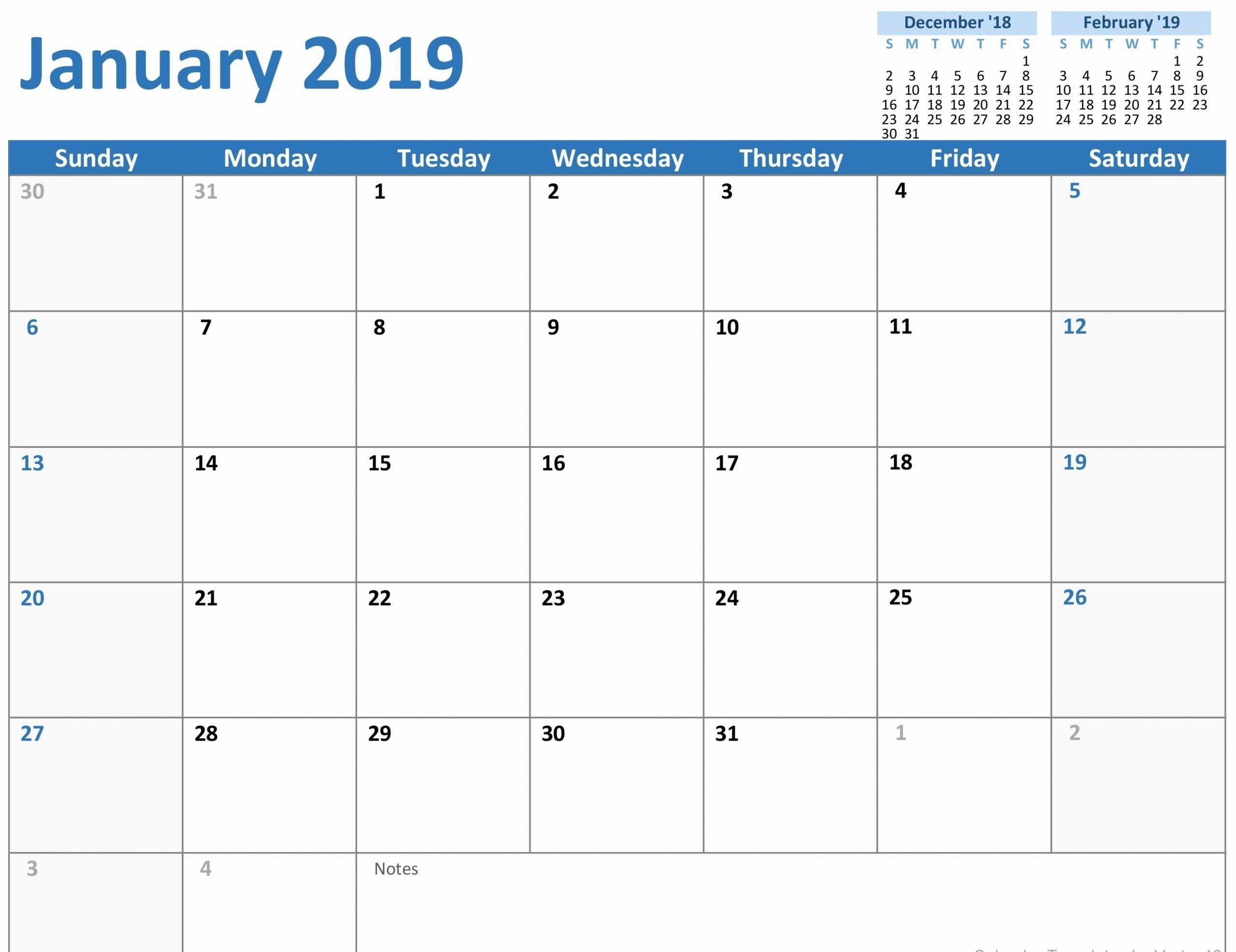 Microsoft Publisher Calendar Templates Fresh Calendars Fice