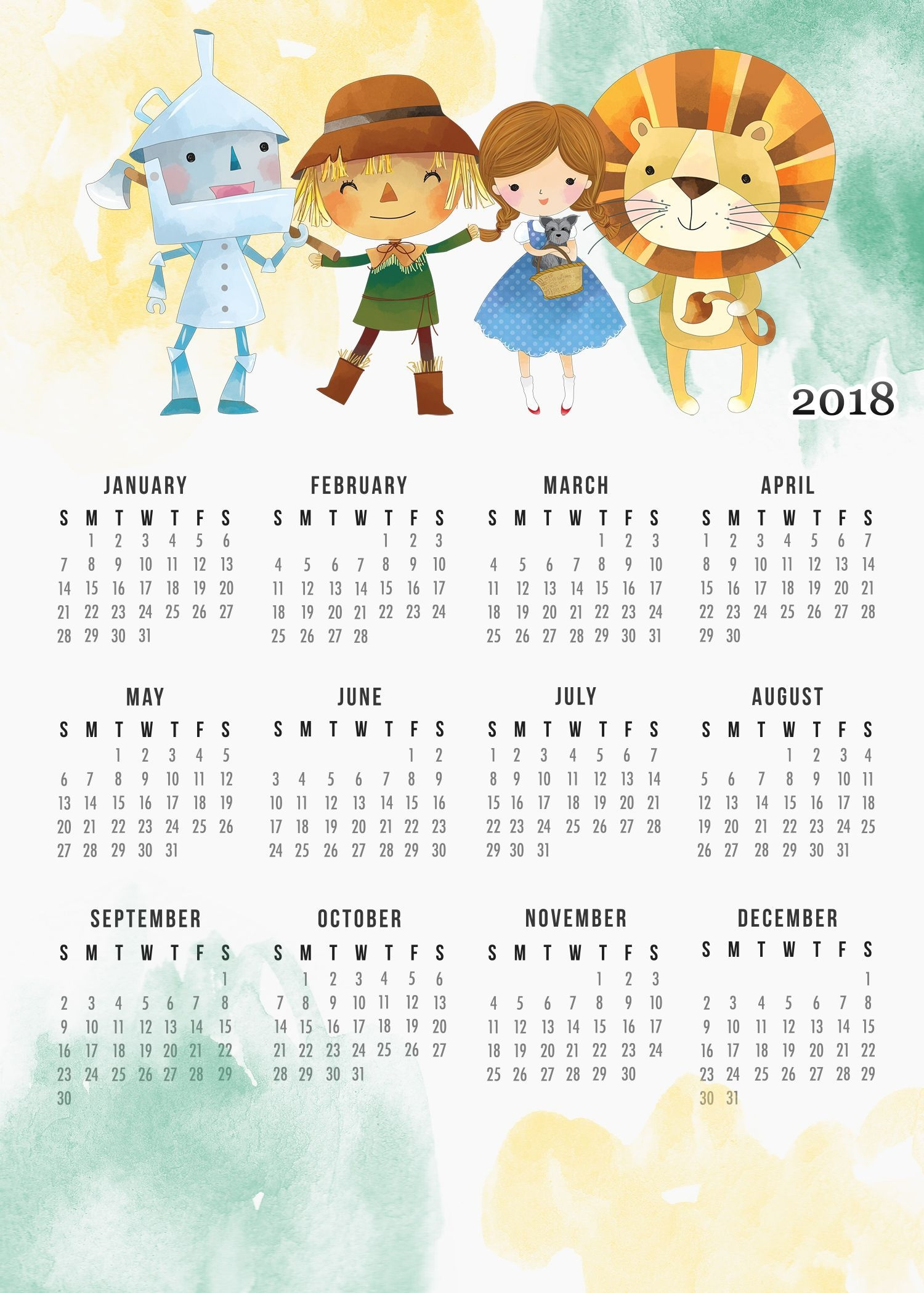 Pin On Conie Calendar