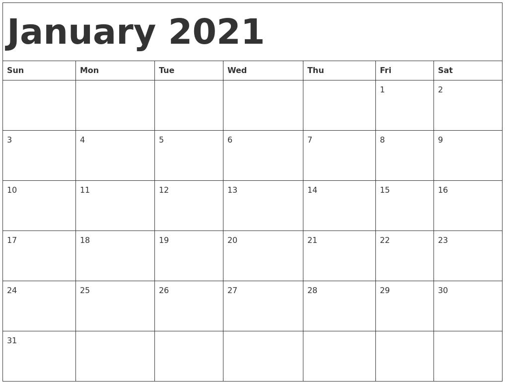 Pin On Photo Calendars