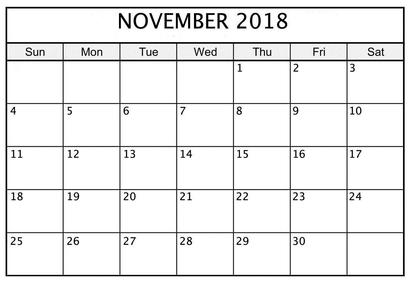 Printable Calendar Time And Date In 2020 | Calendar Template