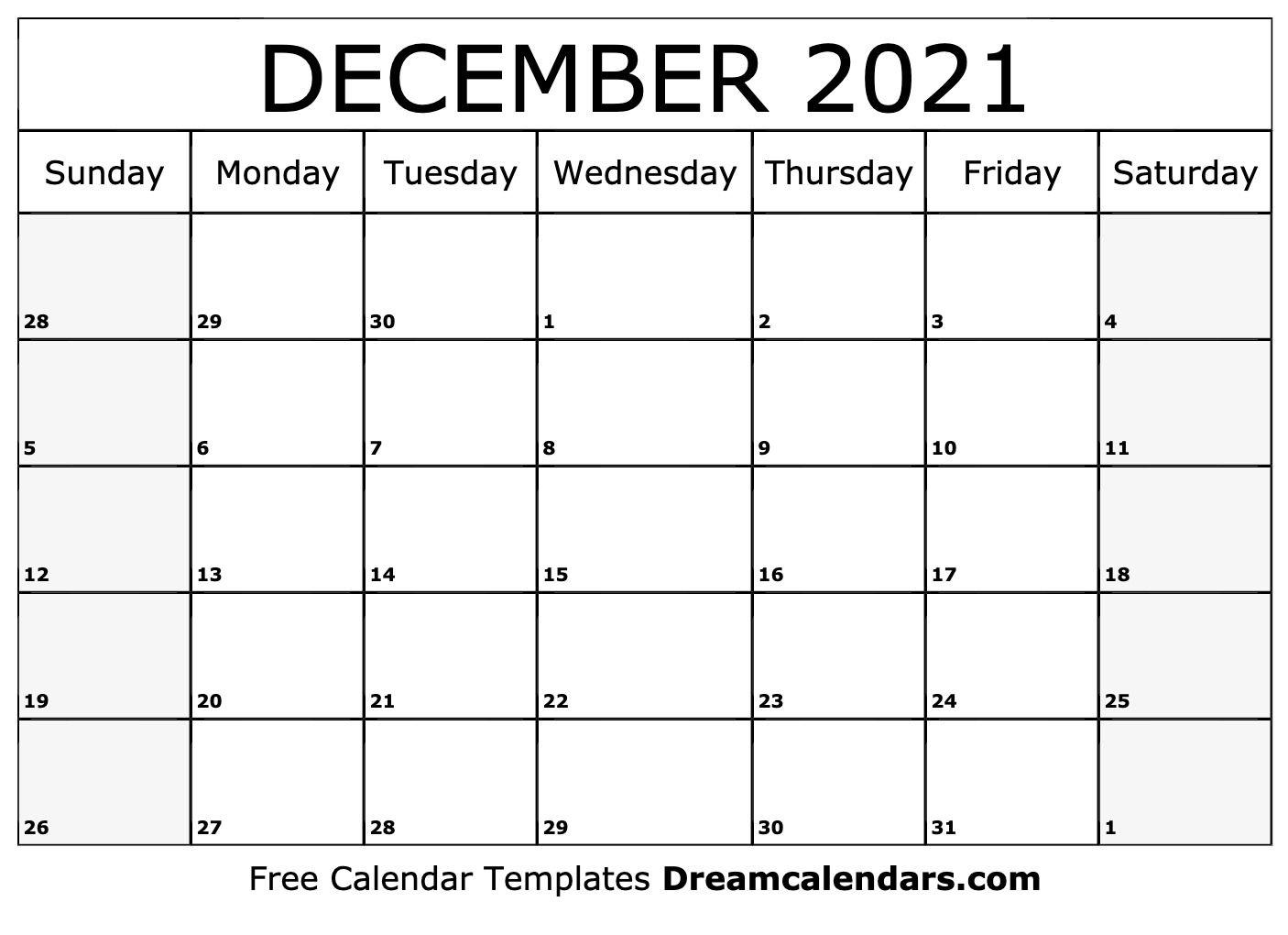 Printable Sunrise Sunset Times 2021 | Printable Calendar