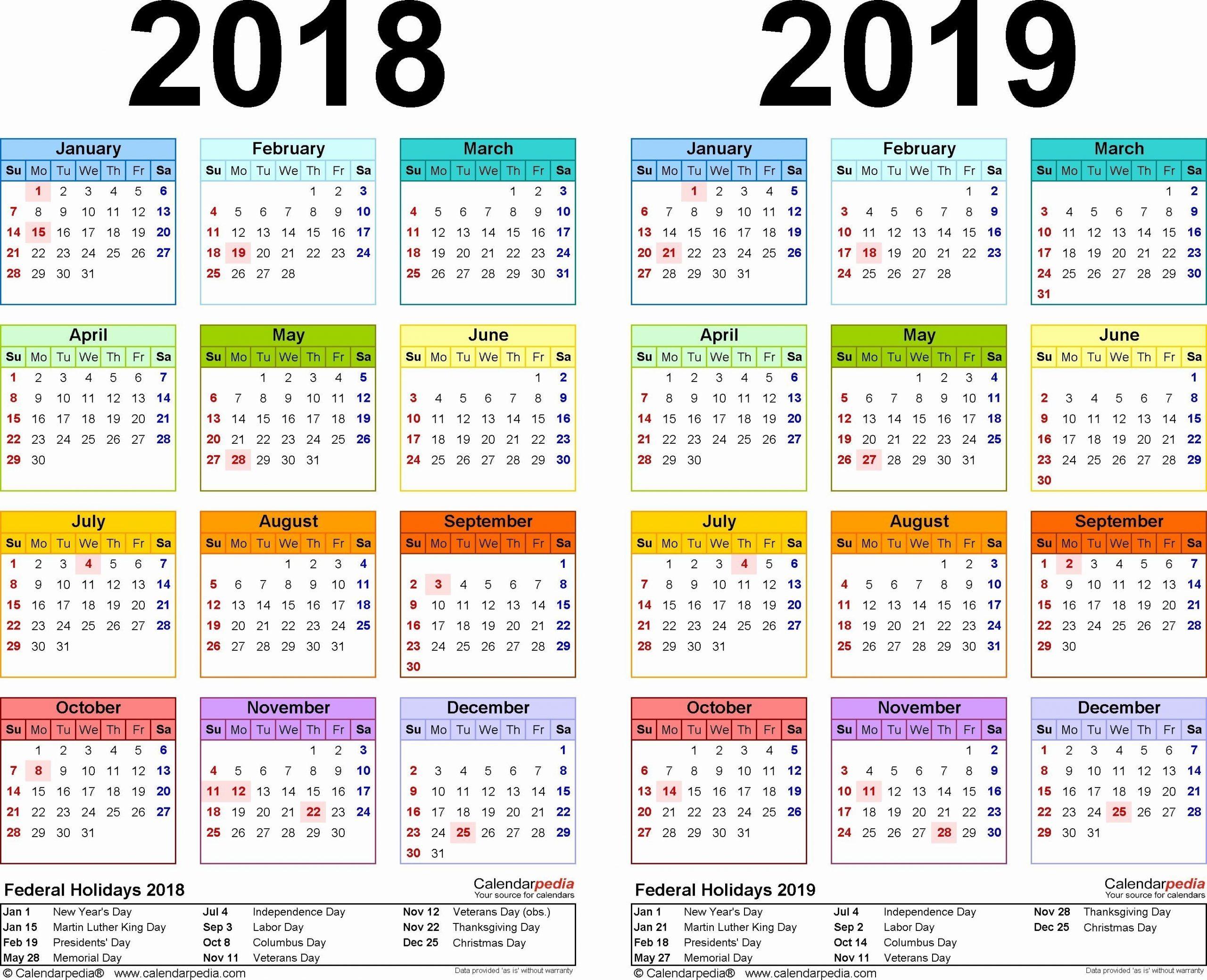 Quadax Julian Date Calendar 2018 Best Calendar 2018 Template