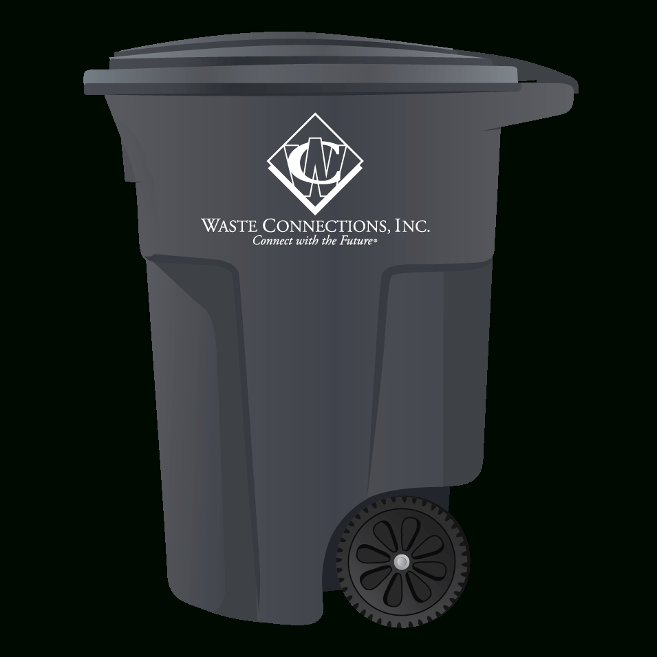 Residential Portland Garbage Service   Arrow Sanitary Service