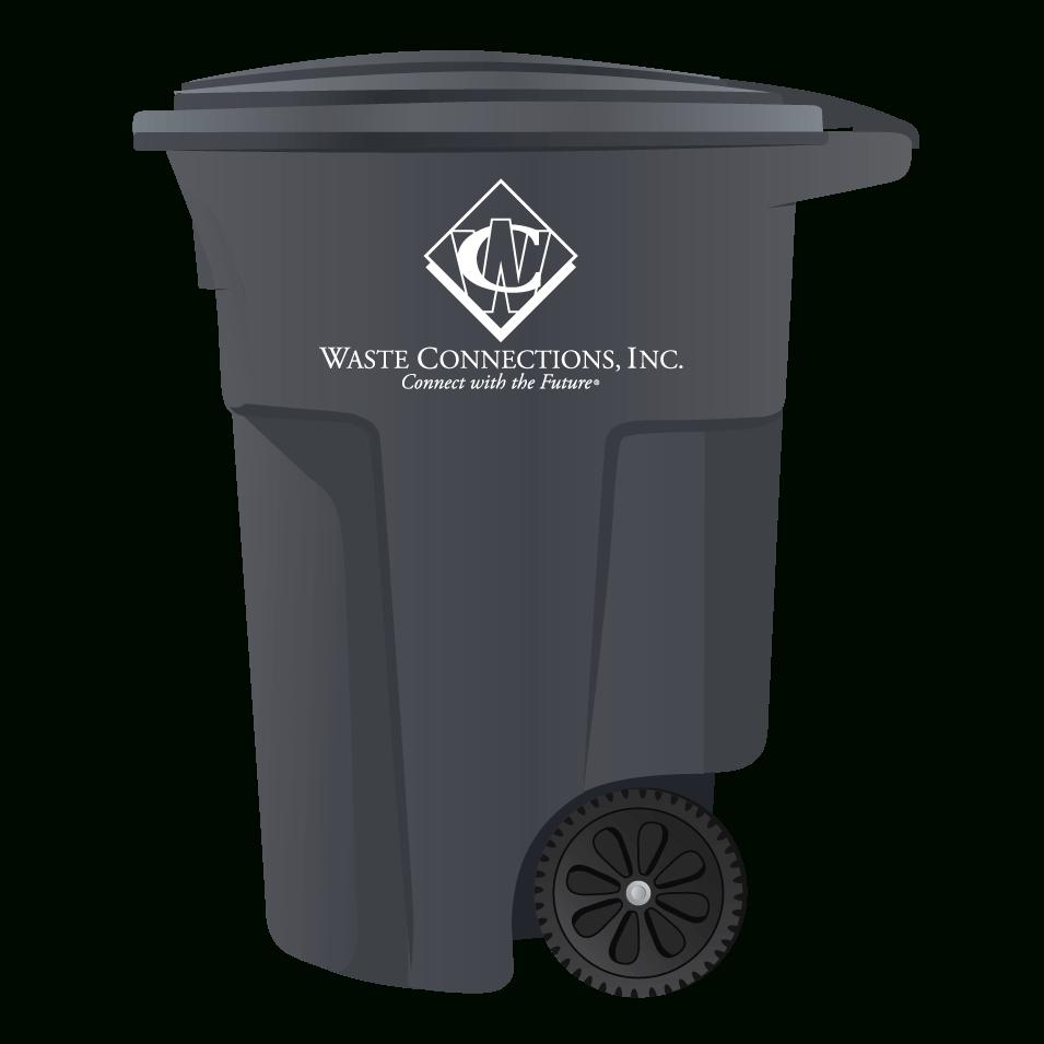 Residential Portland Garbage Service | Arrow Sanitary Service
