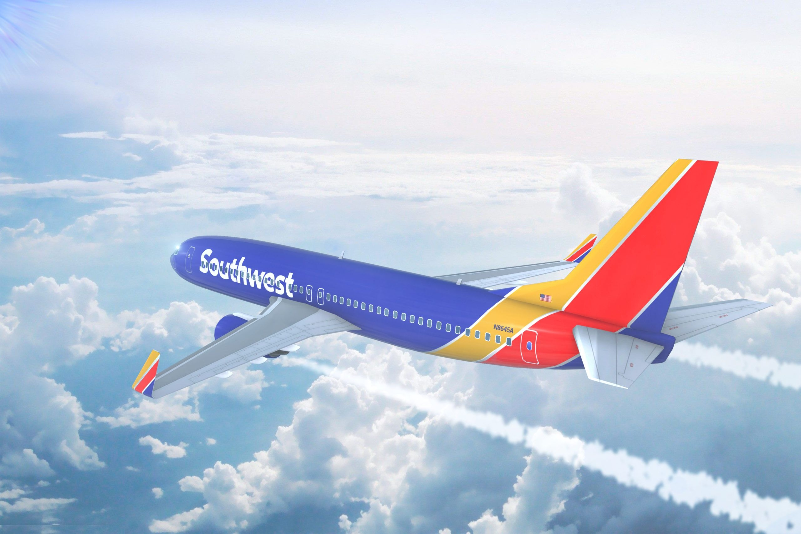 Southwest'S Low Fares Calendar Helps You Find The Best Deals