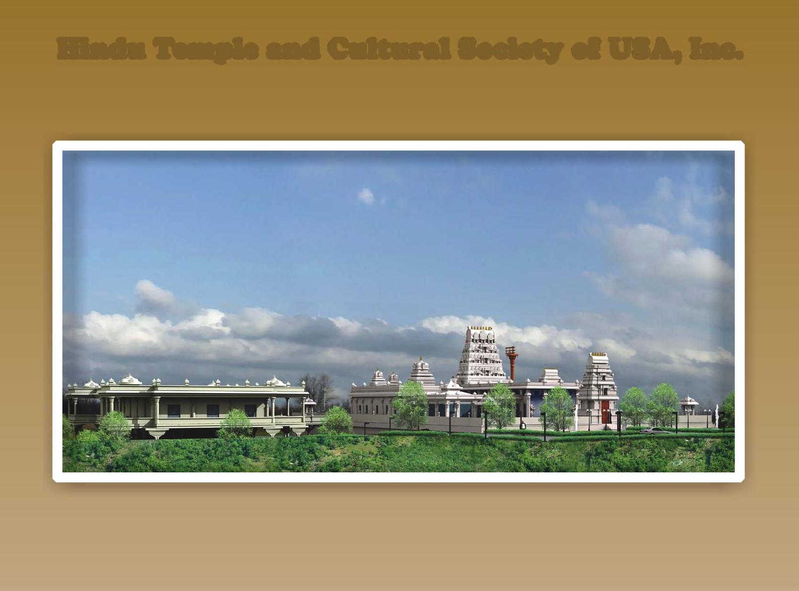 Telugu Annual Calendar - [Pdf Document]