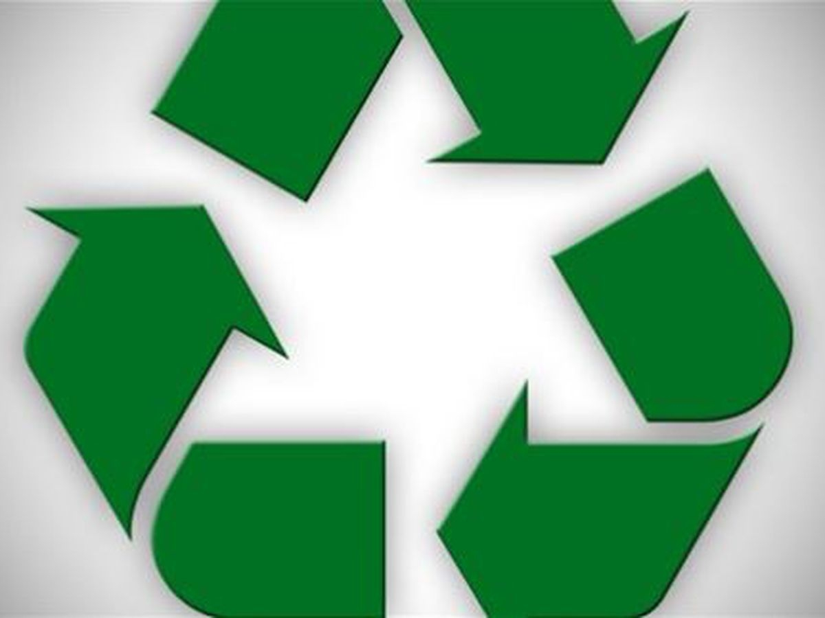 Toledo Zoo Hosts Major Recycling Event Saturday