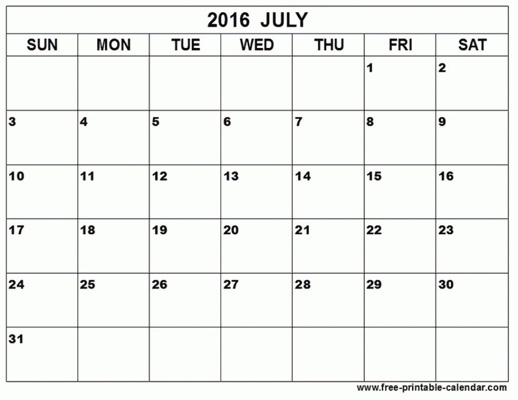 Unique Free Printable Calendars From Waterproof Paper | Free
