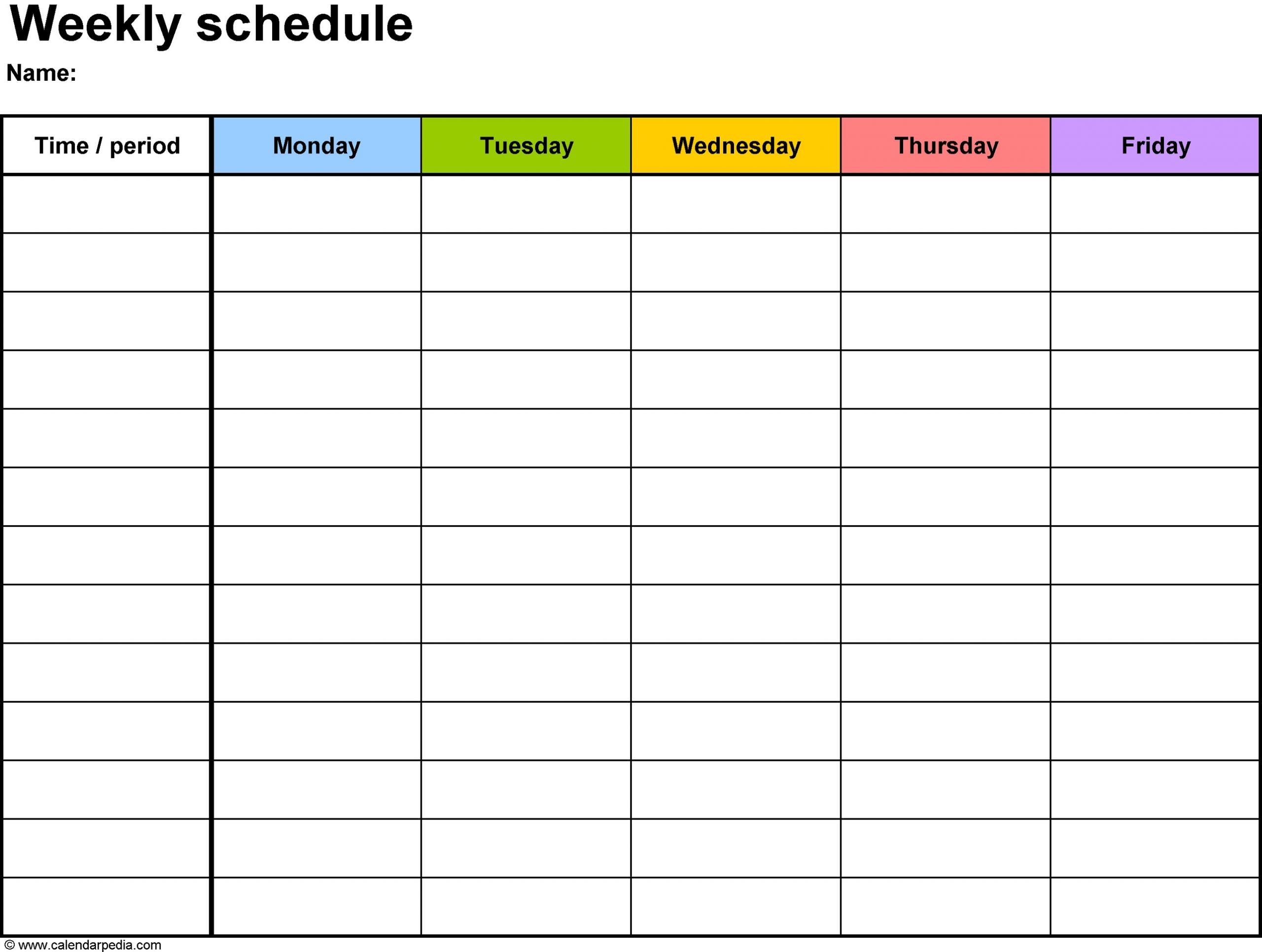 Unique Printable Diet Calendar | Free Printable Calendar Monthly