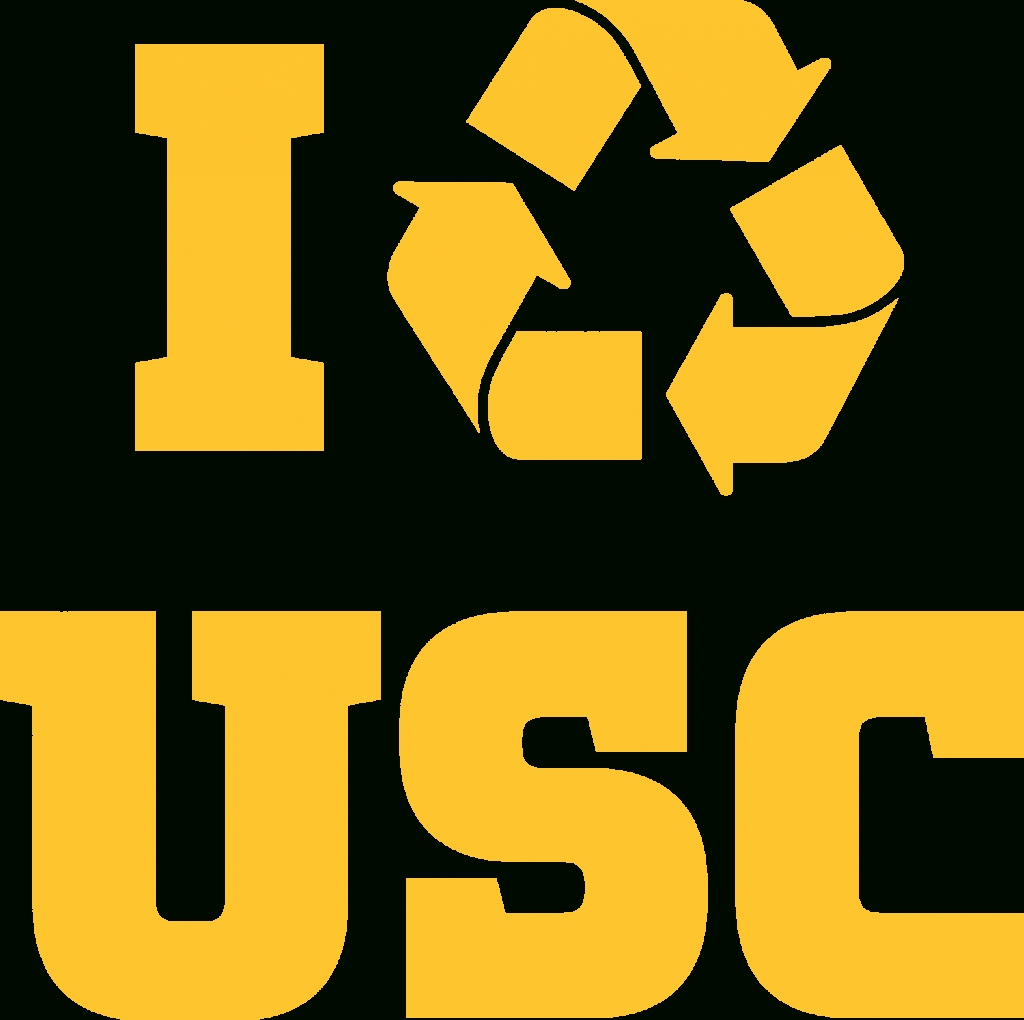 Waste Diversion | Usc Sustainability