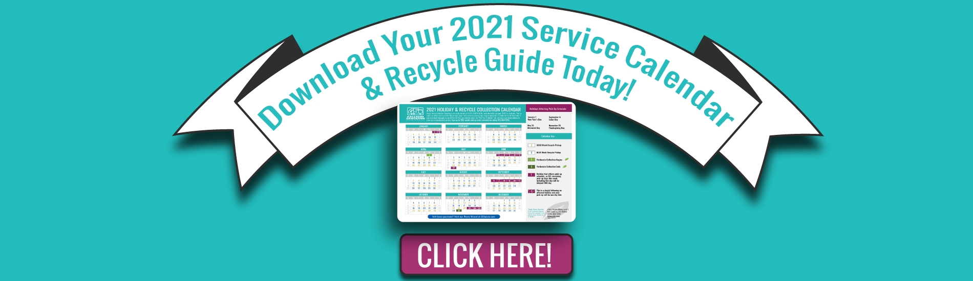Website-Graphic_Service-Calendar-2021-Final 1 - Gallegos