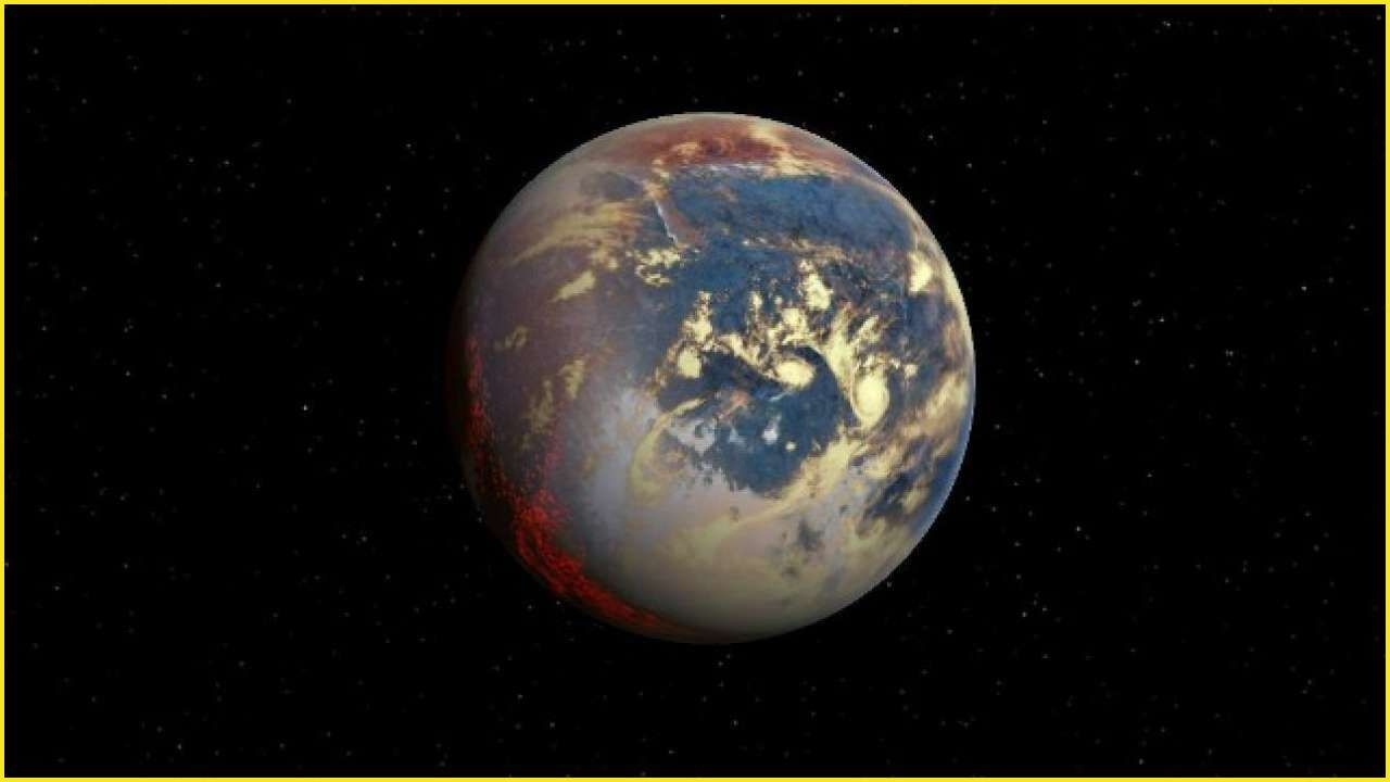 World To End On June 21? Mayan Calendar Once Again Makes
