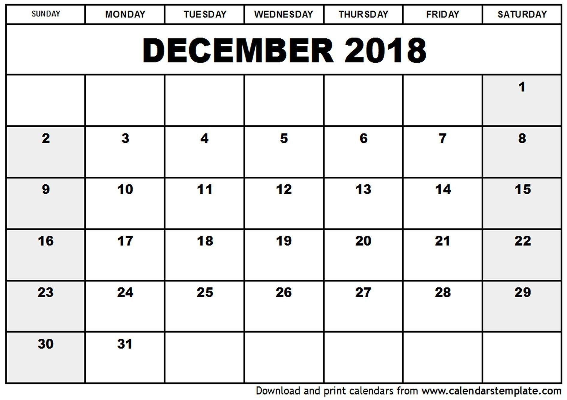 20+ Julian Calendar 2021 - Free Download Printable