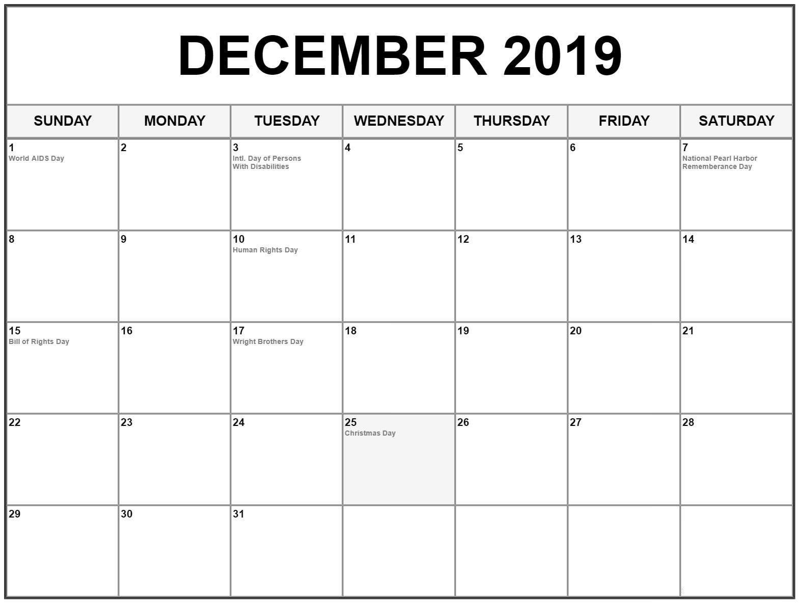 2021 Rut Predictions   Calendar Printables Free Blank