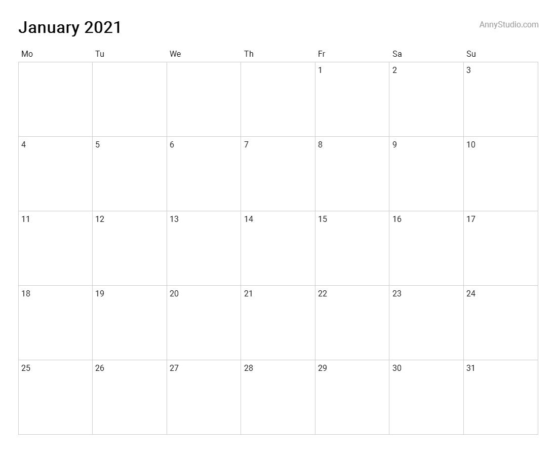 Catch Hello Kitty Printable Calendar 2021 | Best Calendar