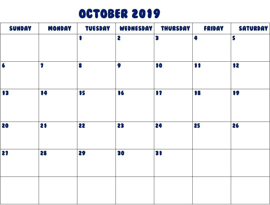 Catch Waterproof Calendars Printable 2020 Year | Calendar