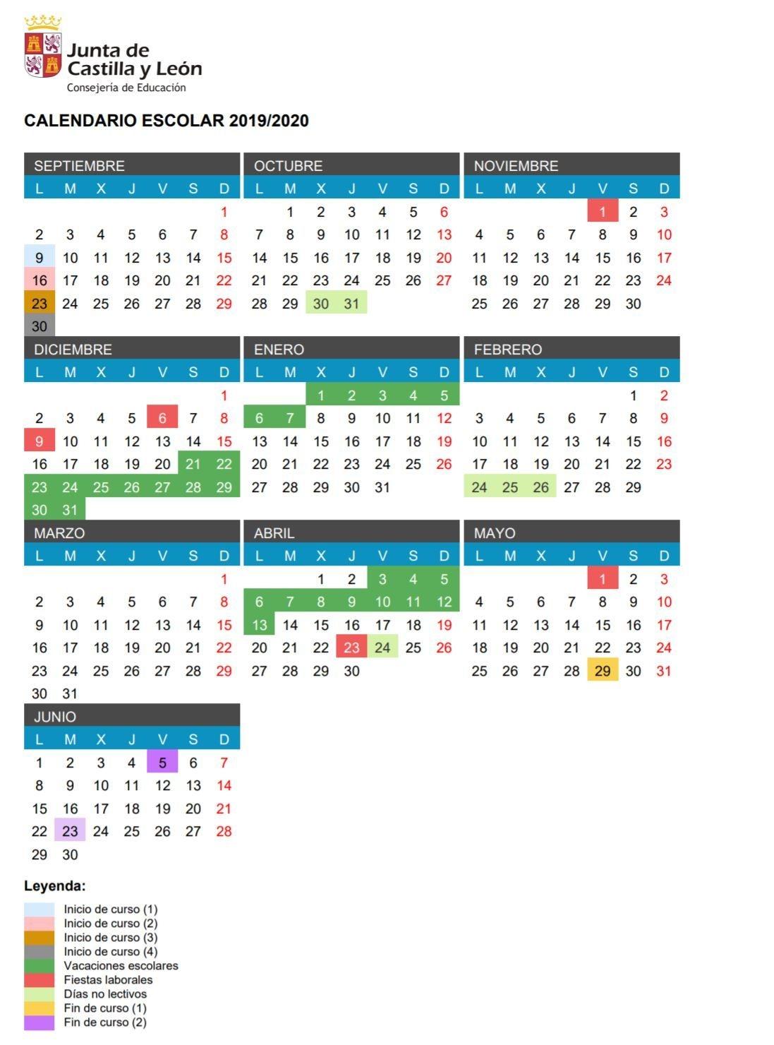 Difabio: Wall Calendar Hello Kitty Calendar 2020 Printable