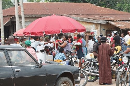 Obowo Cultural Day At Umuahia Uhuri 1 - Calendar Template 2021
