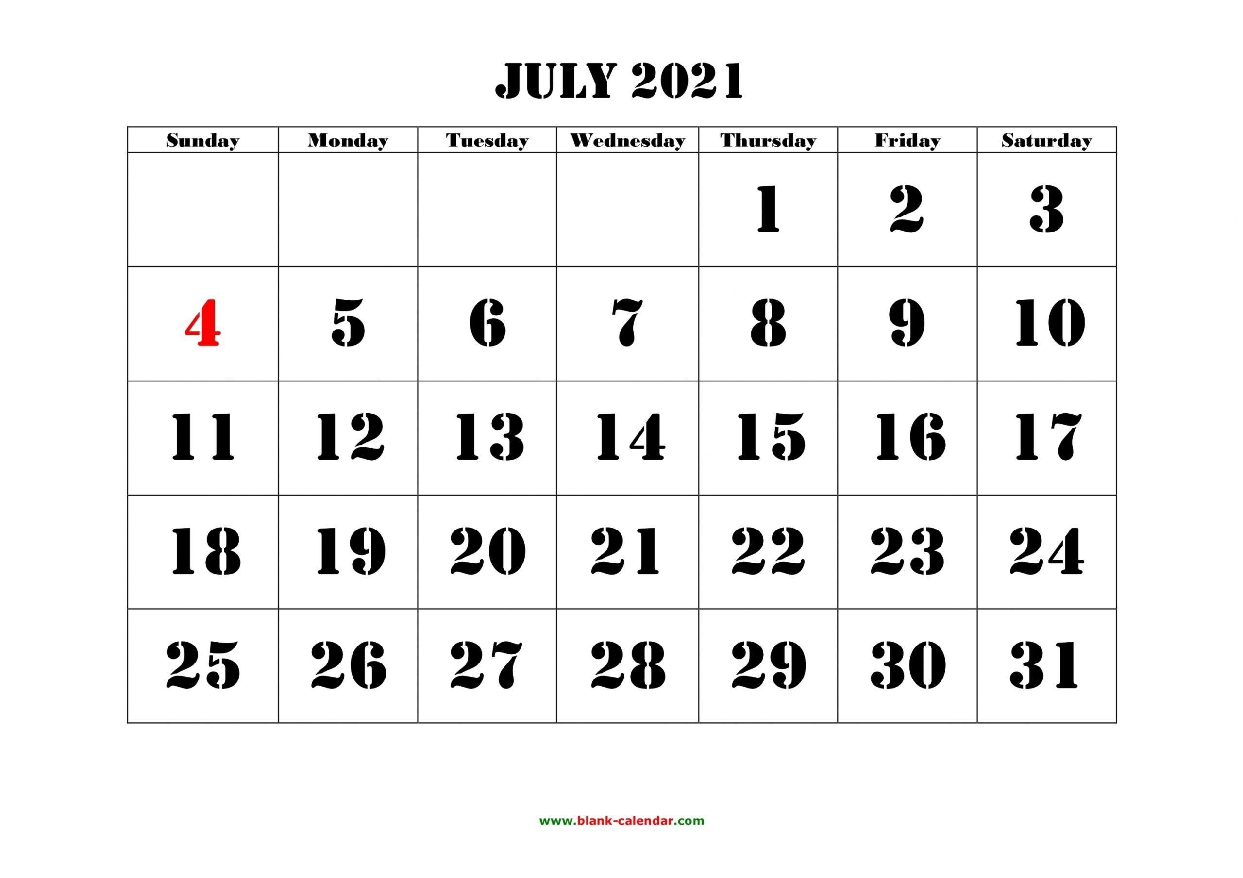 Sanrio Calendar 2021 Download | Free Letter Templates
