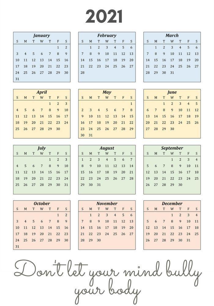 20+ Calendar 2021 Hk - Free Download Printable Calendar