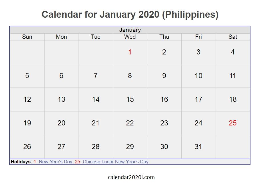 20+ Calendar 2021 Norway - Free Download Printable