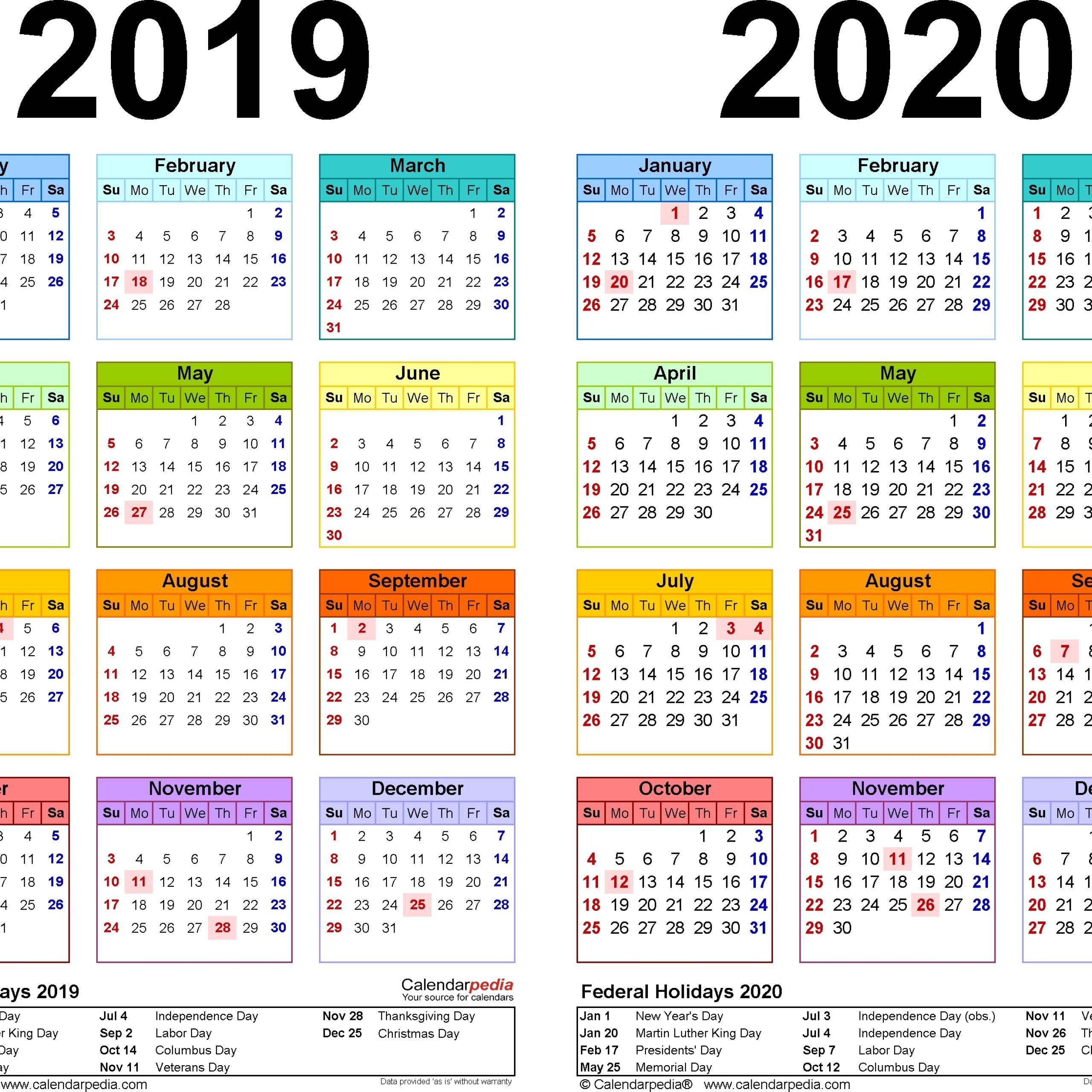 20+ Calendar 2021 Uae - Free Download Printable Calendar