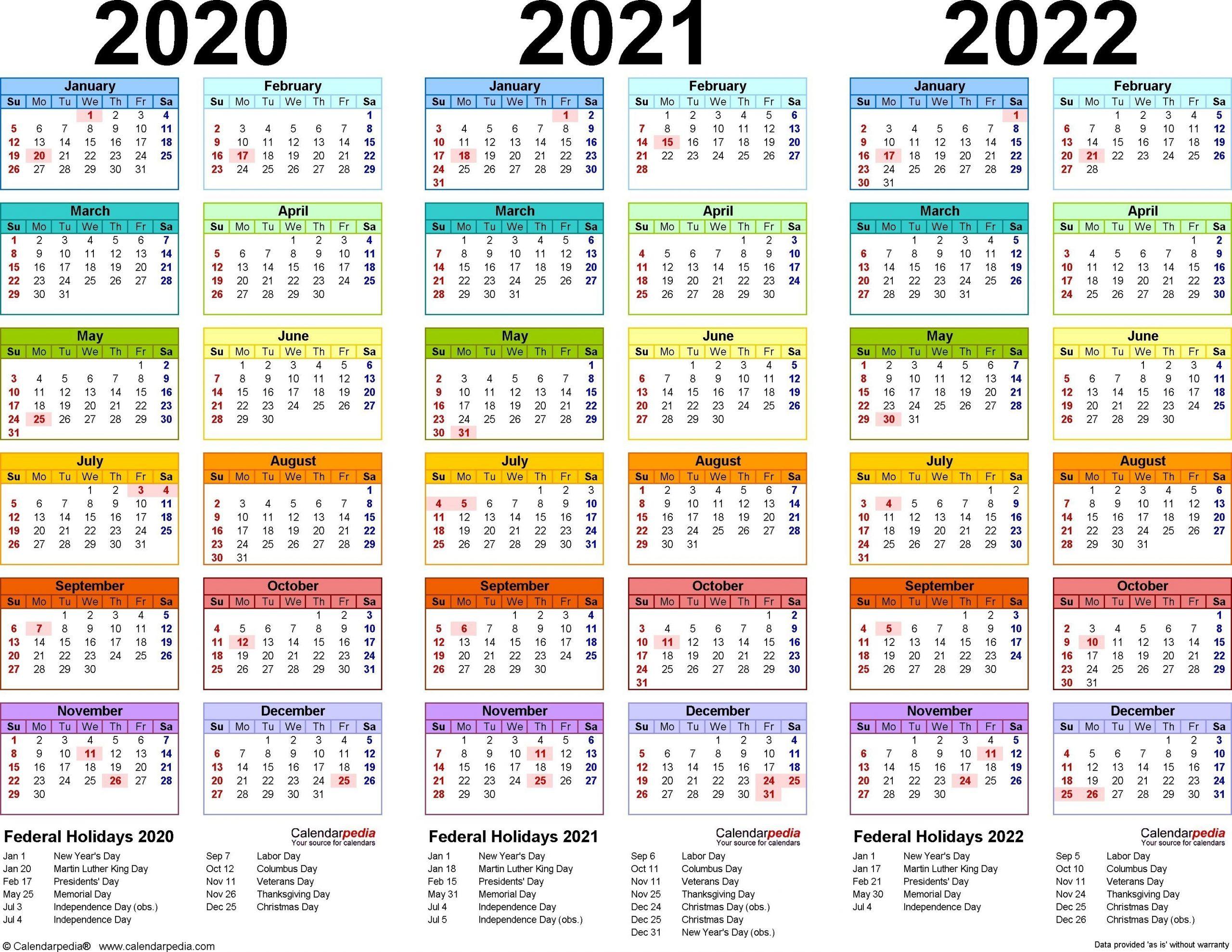 20+ Chinese Calendar 2021 Pdf - Free Download Printable