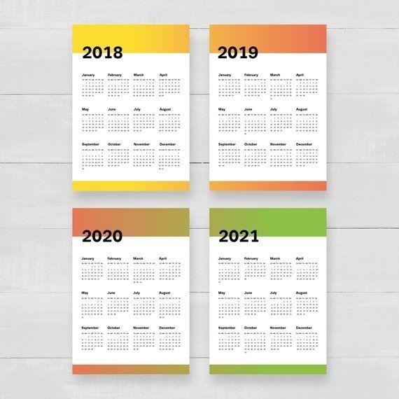 2021 Calendar Sri Lanka | Calvert Giving