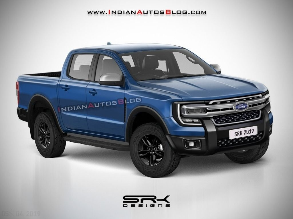 2022 Ford Ranger Price | Best Cars Coming Out