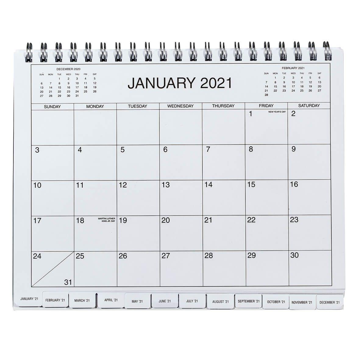 3 Year Calendar Diary 2021 2023 Blue 842536175438 Ebay