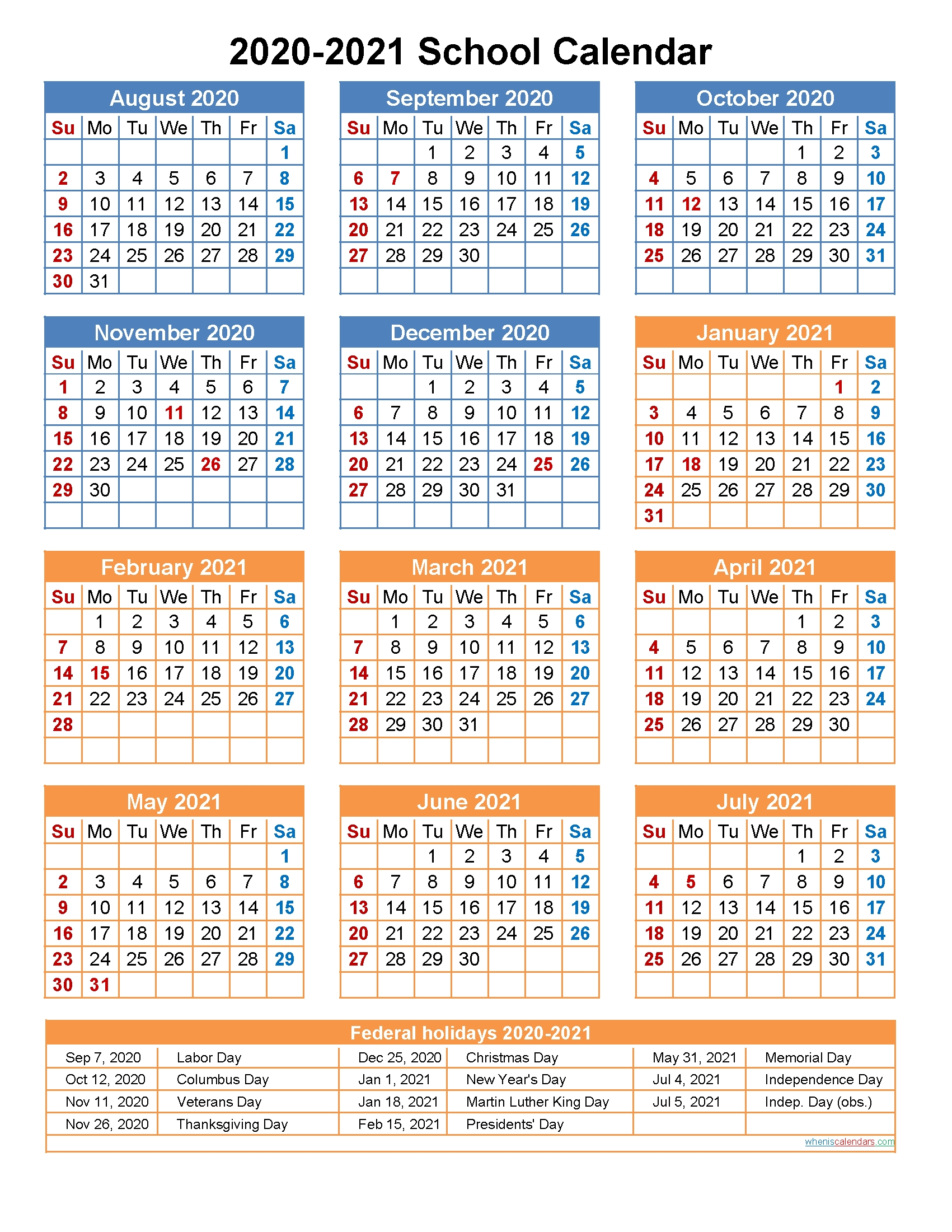 April Holidays 2021 School   Anexa Wild
