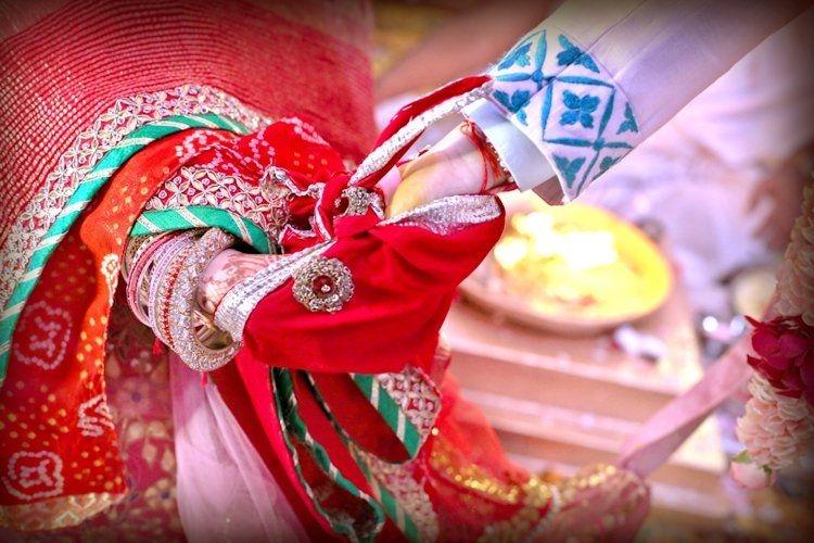 Auspicious Wedding Dates In 2020, Shubh Vivah Muhurat 2020