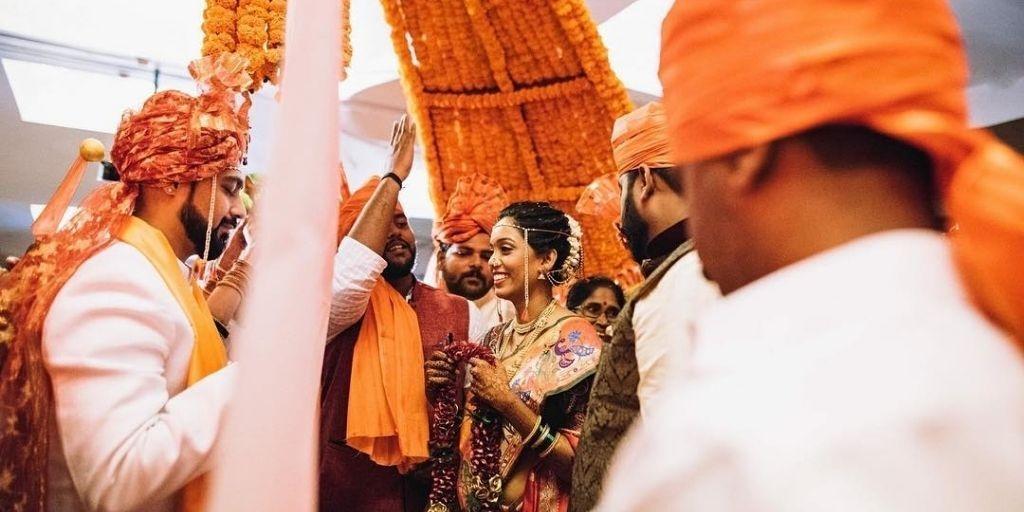 Best Wedding Dates 2021: Check Bengali, Gujarati, Hindu