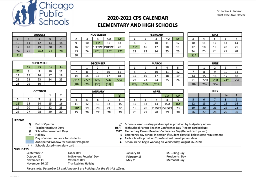 Bridgeport Public Schools Calendar 2021 2022   Printable March