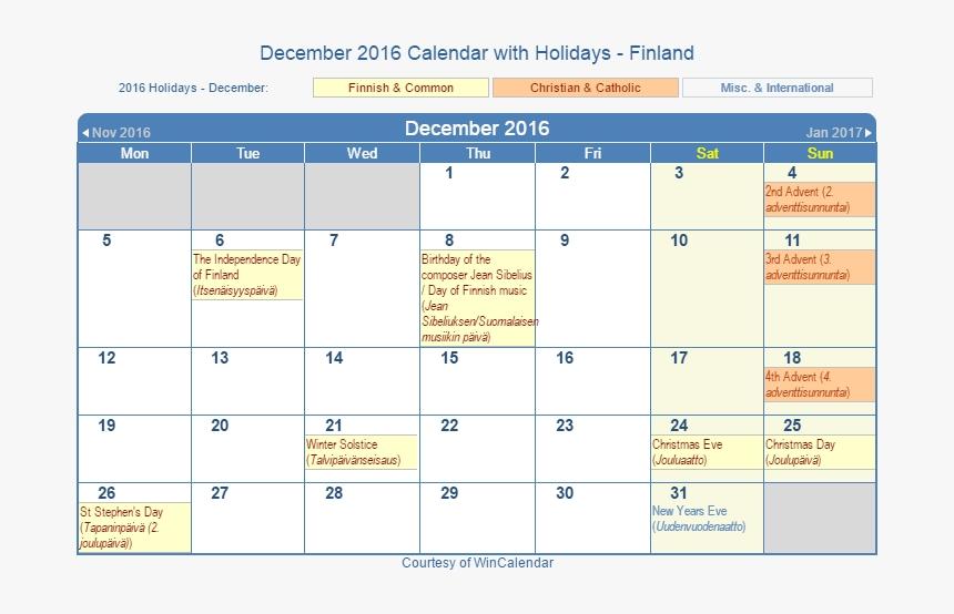 Calendar With Jewish Holidays 2021   Calendar 2021