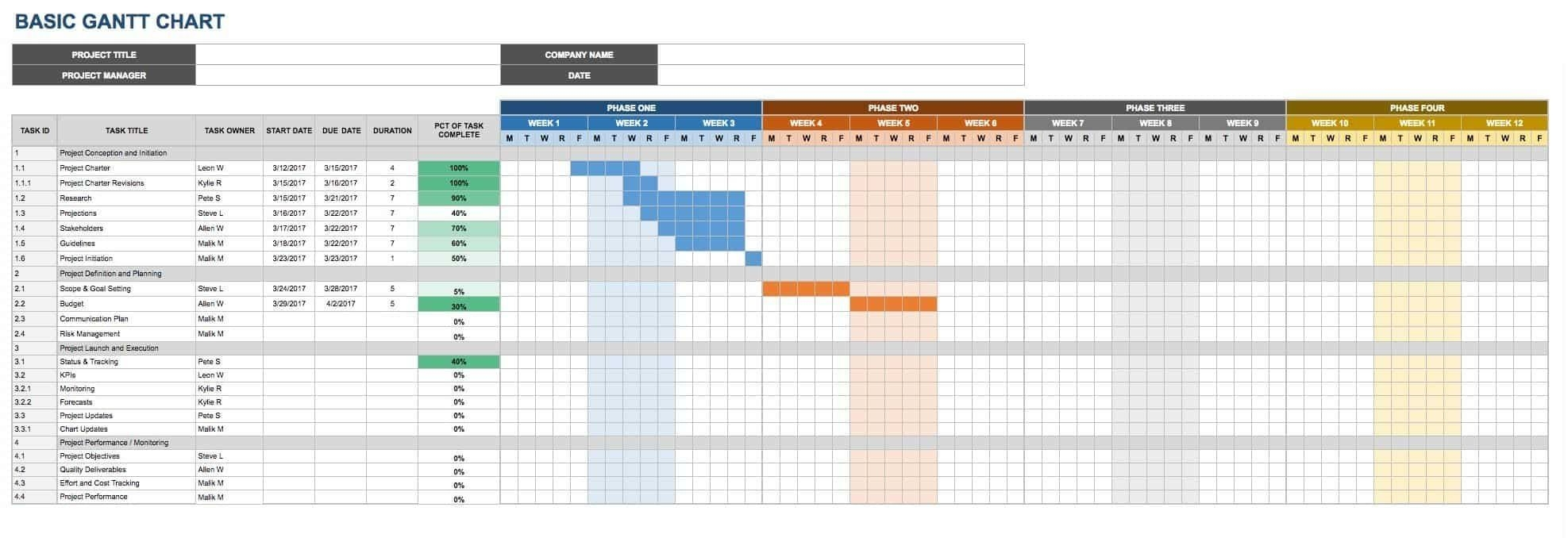 How To Excel 2020 Calendar Template Sprint   Get Your