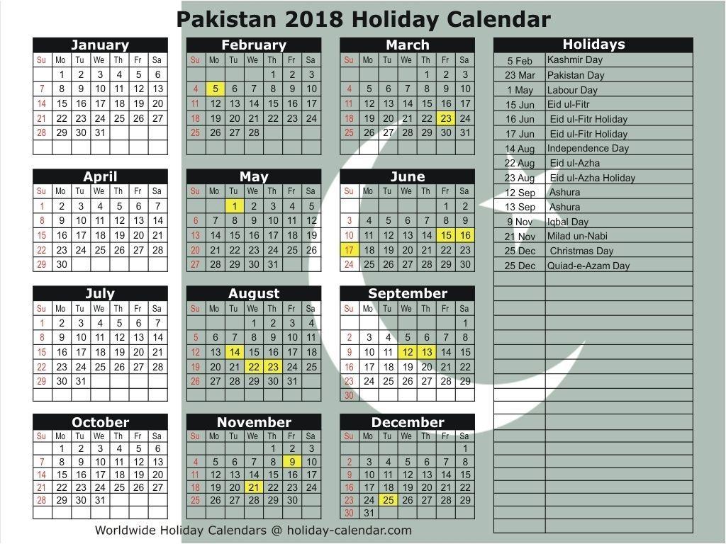 Icna Calendar 2021   Calendar 2021