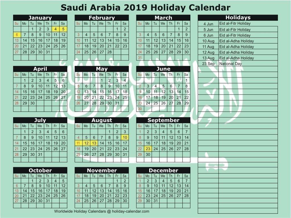 Isu Academic Calendar 2021 2022 | 2021 Calendar