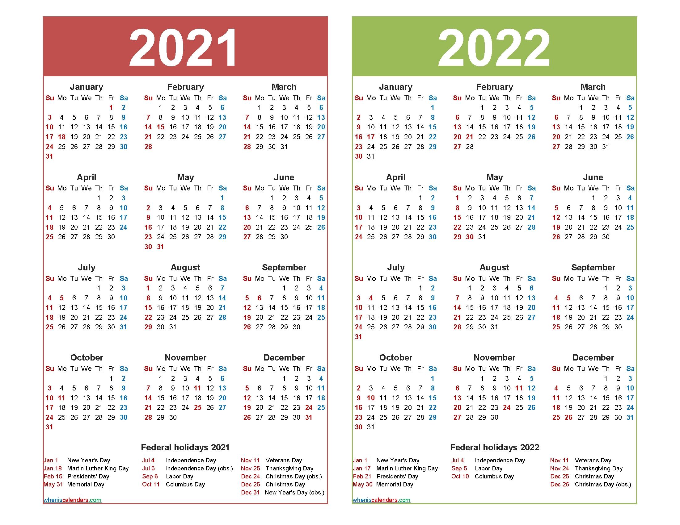 Jewish Holiday Calendar 2021 | 2020Calendartemplates