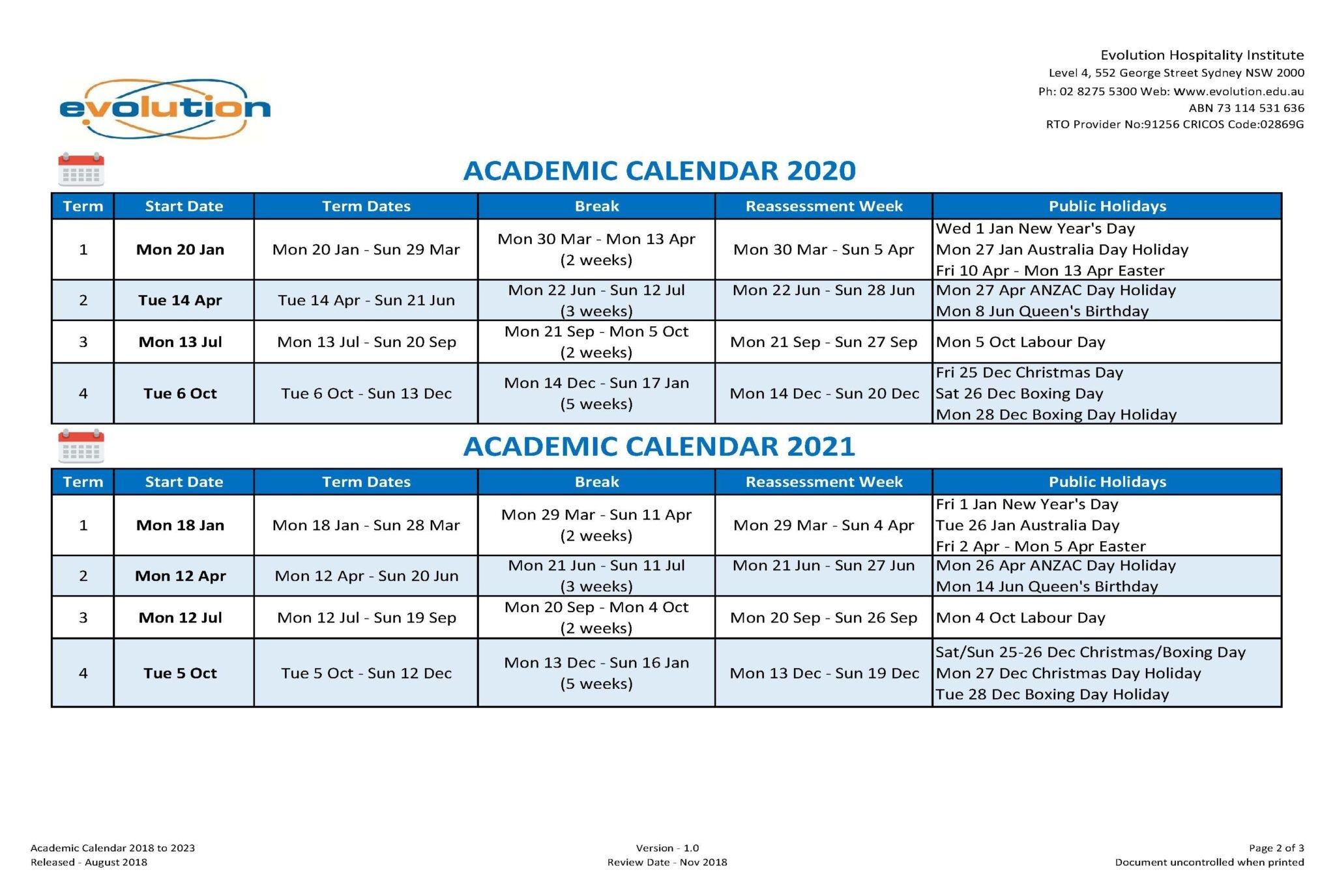 Kent State Academic Calendar 2022 - Calendar 2022 Intended