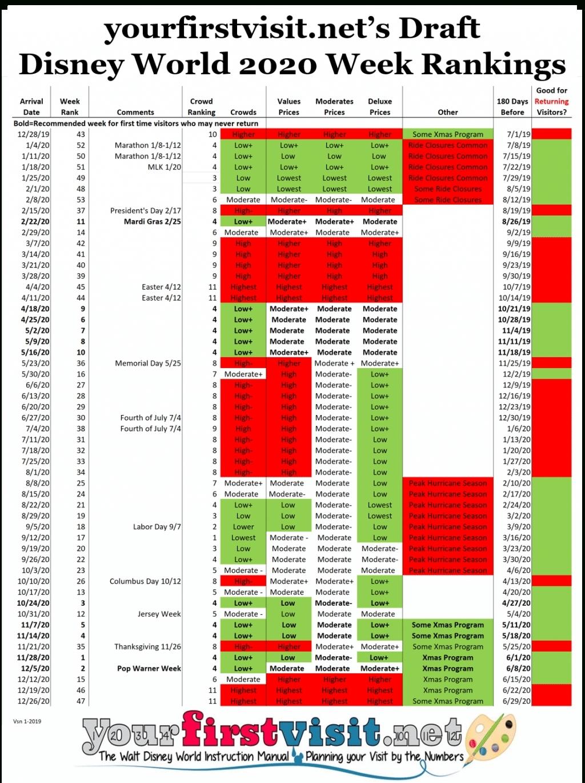 Lala Ramswaroop Calendar 2020   Calendar For Planning