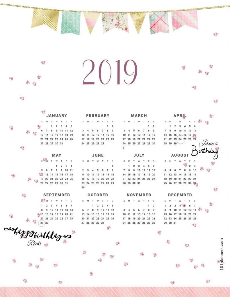 Lala Ramswaroop Calendar March 2019 Pdf Más Recientes 2019