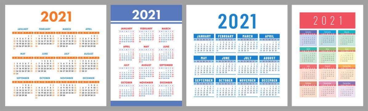 Lunar Calendar 2021 Free / Chinese Calendar 2020 Singapore