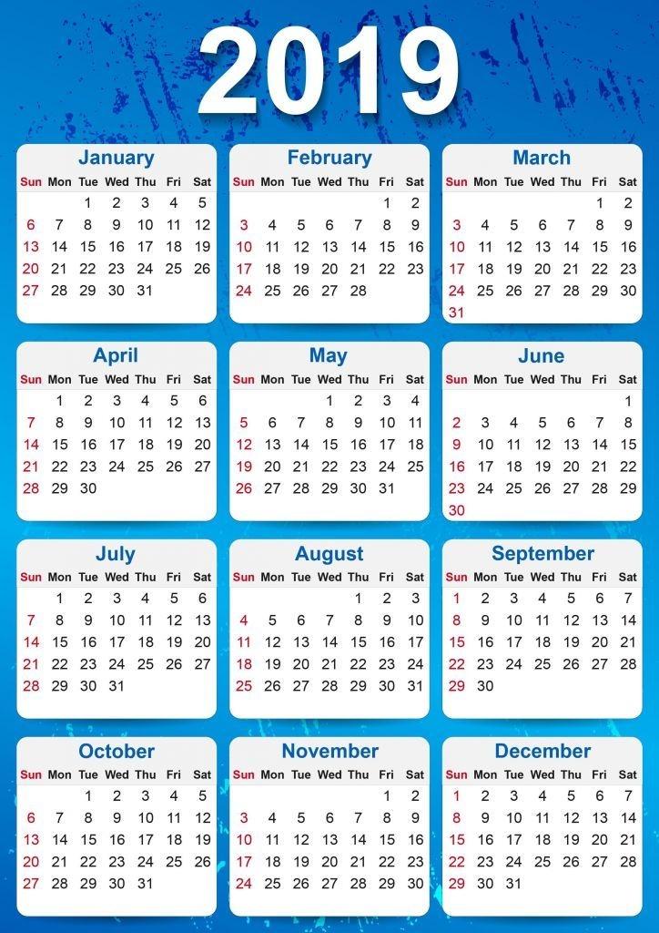March 2019 Calendar Lala Ramswaroop Más Populares Hindu
