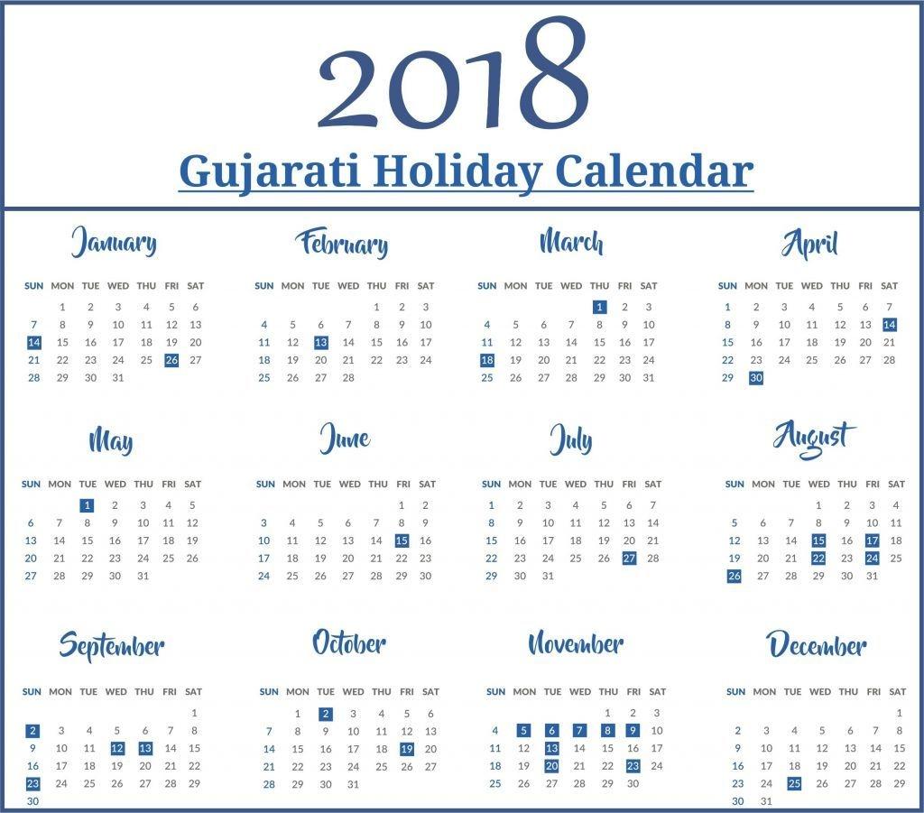 March 2019 Calendar Lala Ramswaroop Más Recientes 8 July