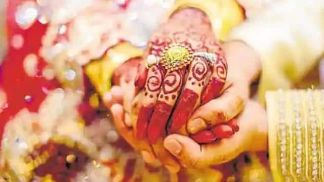 Shubh Vivah Muhurat: The Wedding Muhurat Of This Year